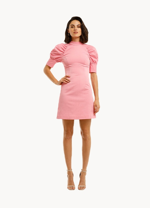 rebecca-vallance-winslow-ss-mini-dress-pink