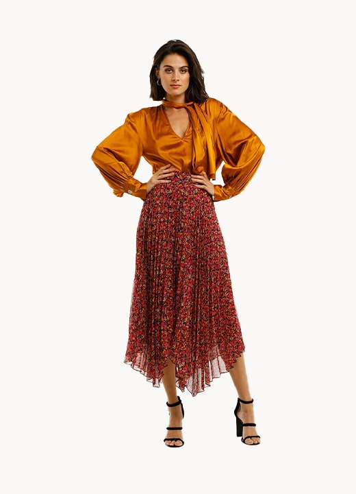 manning-cartell-style-code-blouse-terracotta