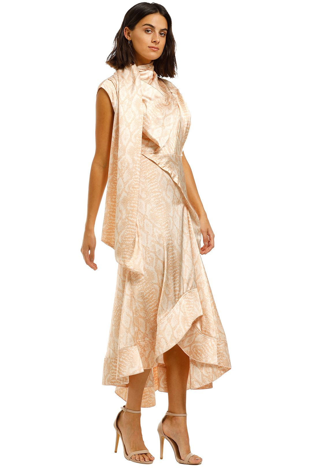 Acler-Gifford-Dress-Side