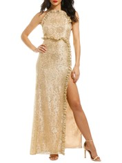 Alice-McCall-Realms-Gown-Linen-Front
