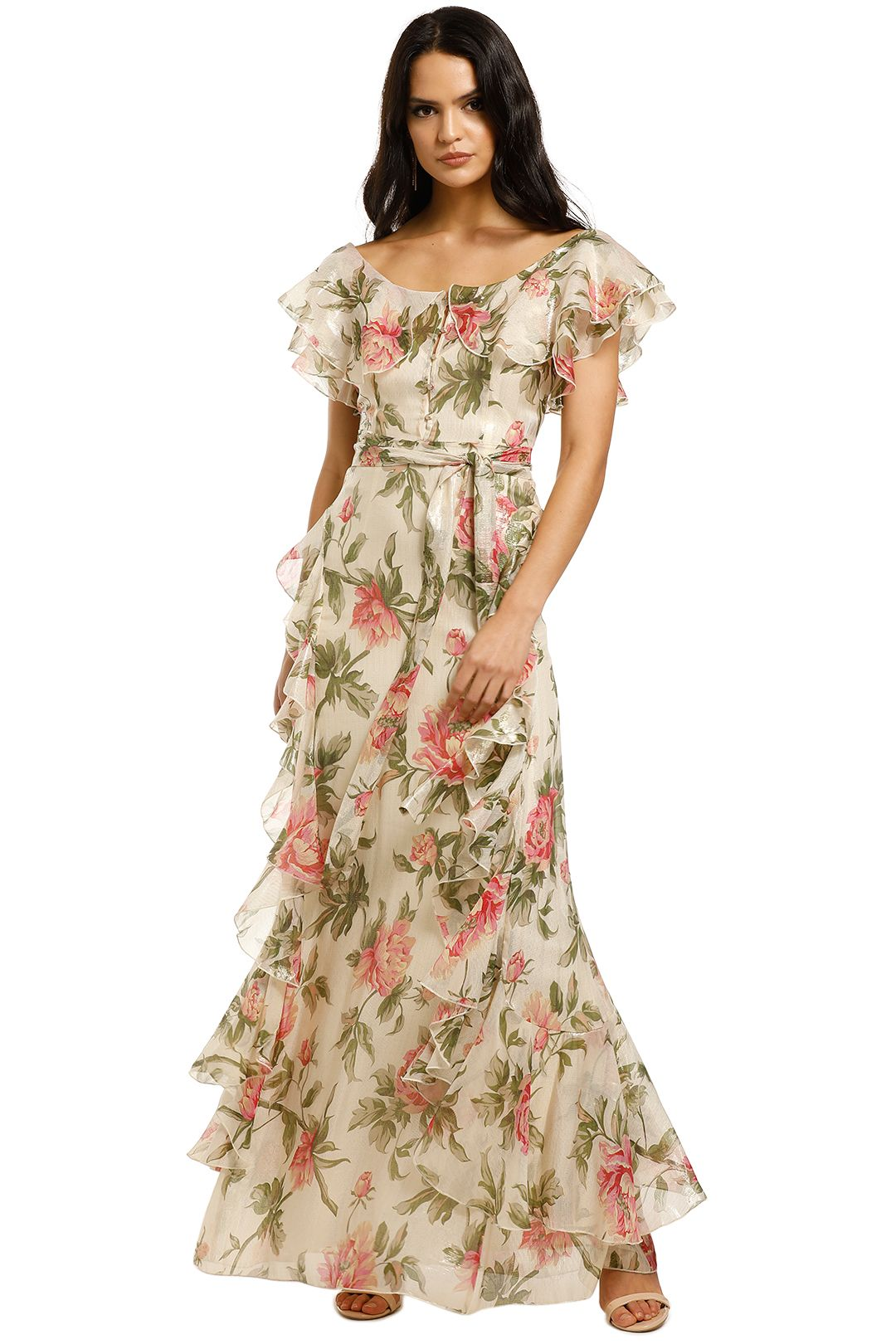 Alice-McCall-Salvatore-Gown-Gold-Front