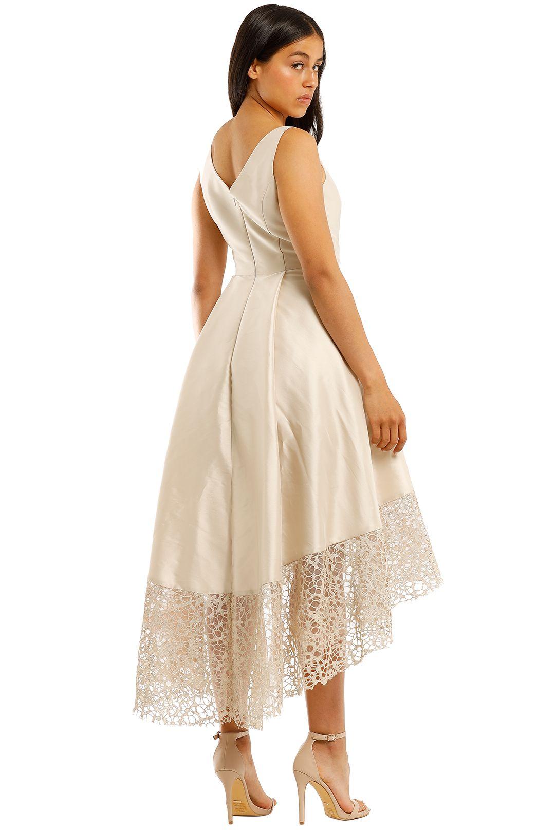 Anthea-Crawford-Satin-Hi-Lo-Dress-Lustre-Back