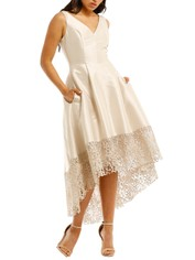 Anthea-Crawford-Satin-Hi-Lo-Dress-Lustre-Side