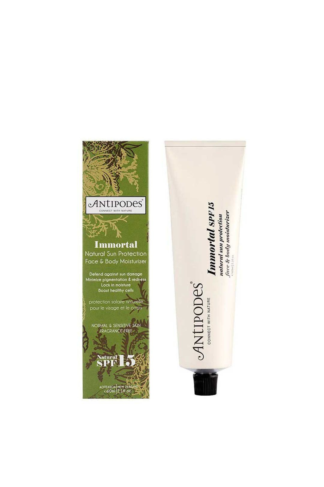 Antipodes-Immortal-SPF-15-Products