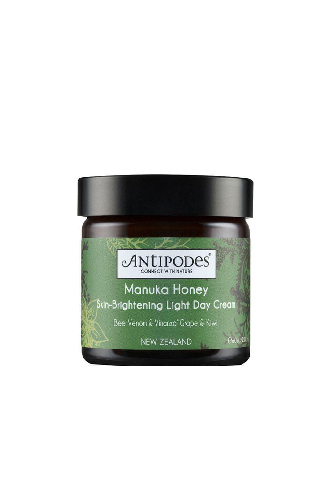 antipodes-manuka-honey-skin-brightening-light-day-cream-60ml