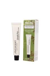 Antipodes-Organic-Avocado-Pear-Nourishing-Night-Cream-Product