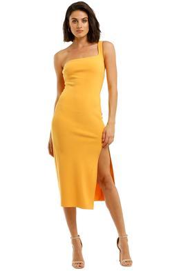 Bec-and-Bridge-Ariel-Midi-Dress-Mango-Front