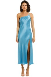 Bec-and-Bridge-Frederic-Asym-Midi-Dress-Blue-Front