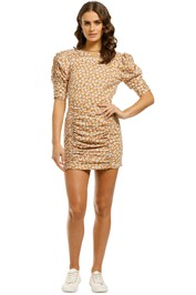 Bec-and-Bridge-Zoe-Mini-Dress-Front