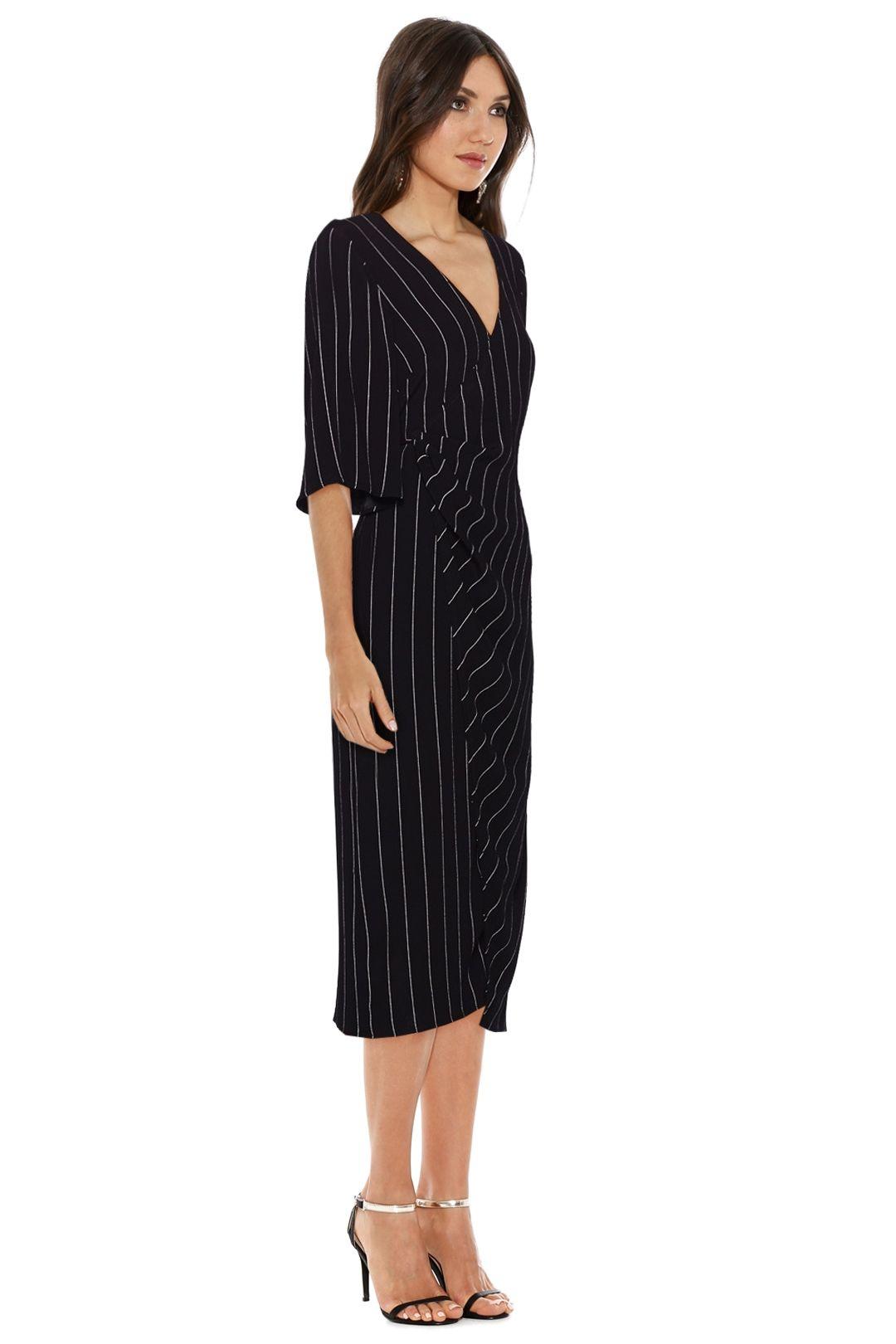 Bastille Dress | Dresses, Fashion, Model  |Bastille Dress