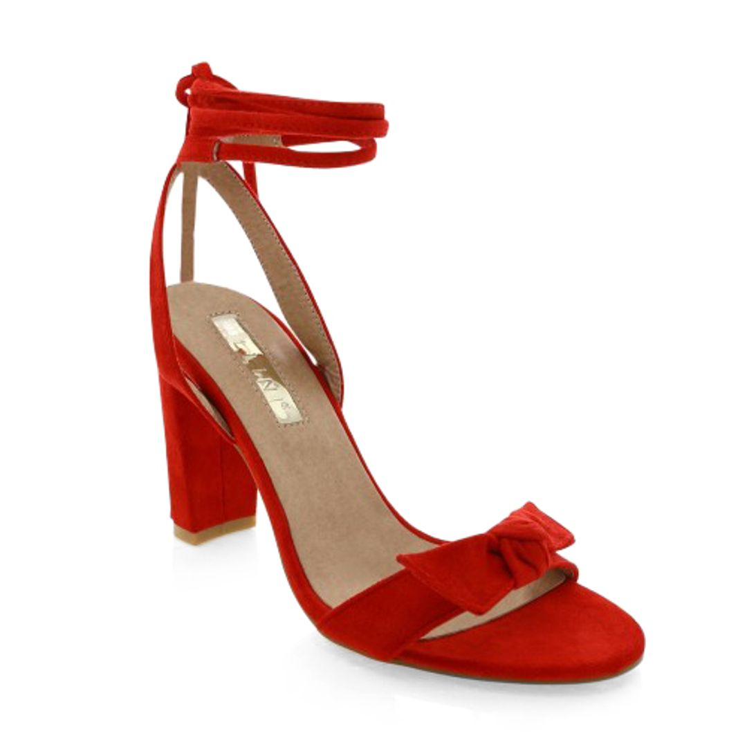 Billini-Granita-Red-Suede-Product