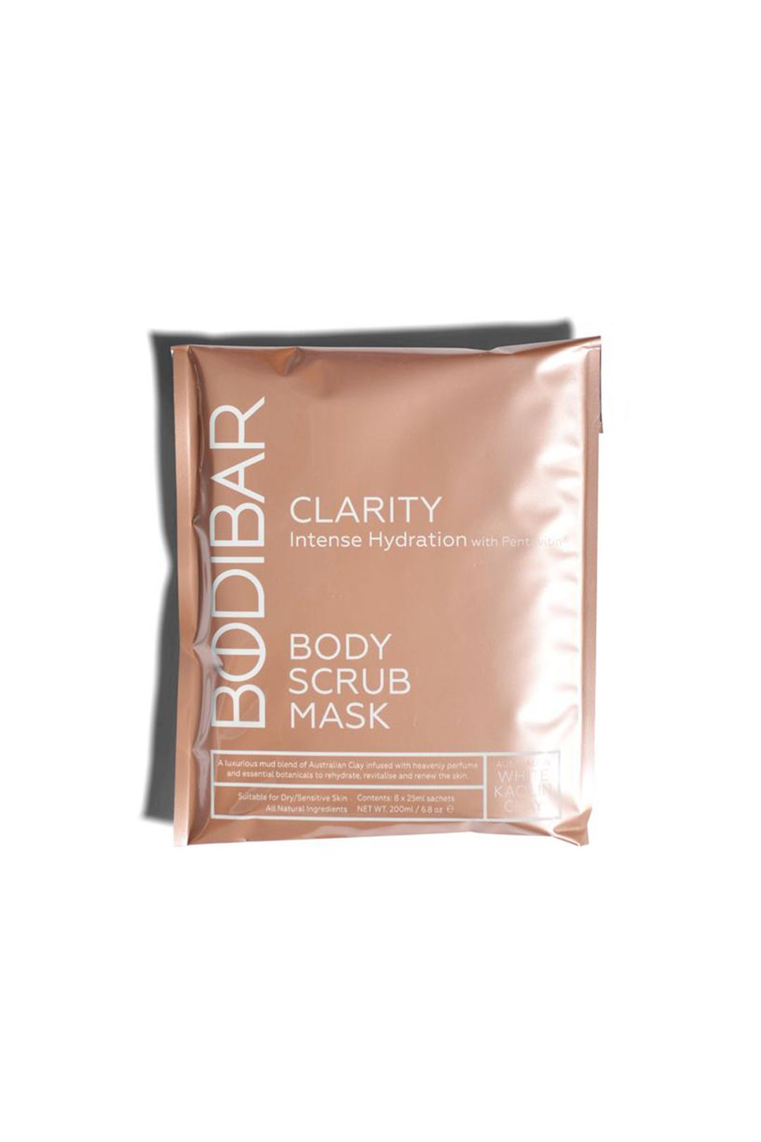 bodibar-body-scrub-mud-masks-clarity-intense-hydration-mud-body-treatment-product
