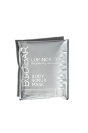 bodibar-body-scrub-mud-masks-luminosity-brightening-product