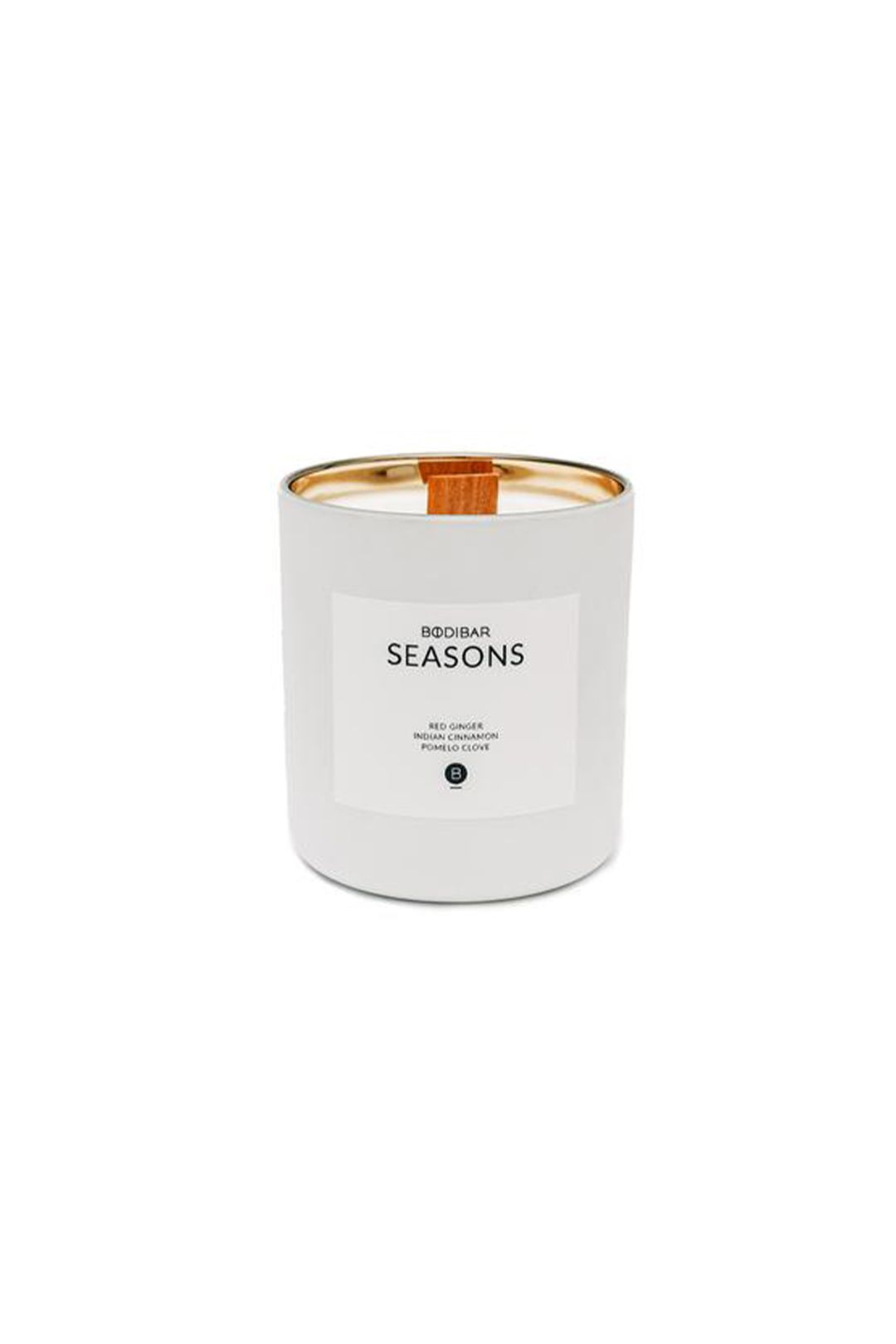 bodibar-seasons-signature-luxe-candles