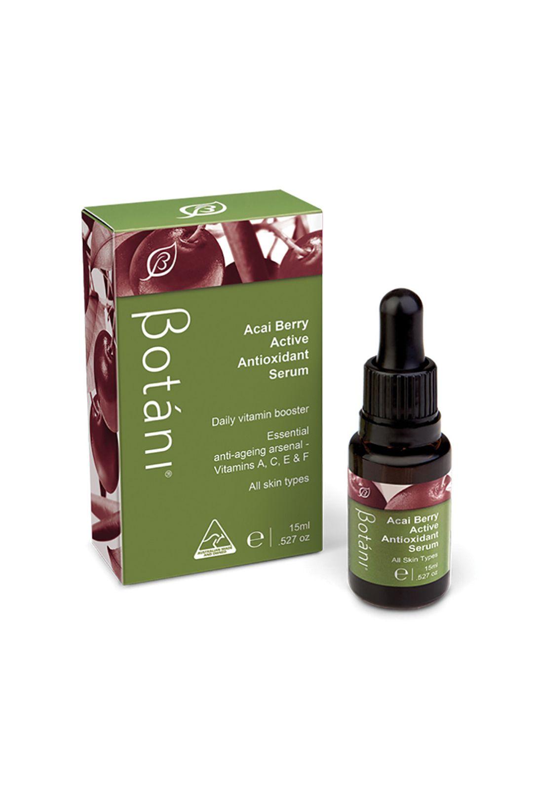 botani-acai-berry-active-antioxidant-serum-15ml