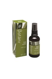 botani-purify-facial-cleanser-gel-50ml