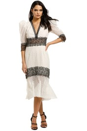 Bronx-and-Banco-Elizabeth-Dress-Front