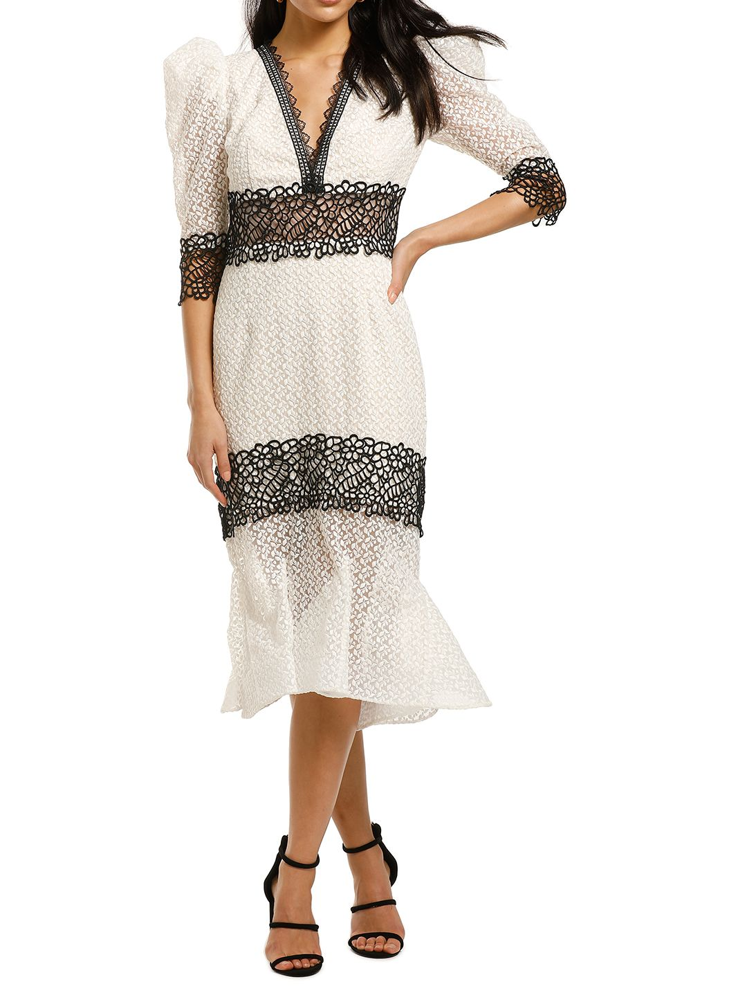 Bronx-and-Banco-Elizabeth-Dress-Front