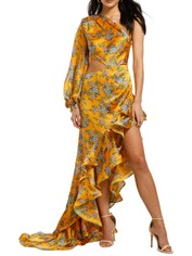 Bronx-and-Banco-Hanna-Gown-Front