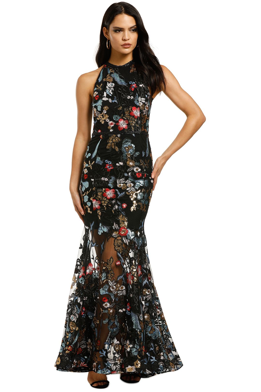 Bronx-and-Banco-Paradise-Gown-Front