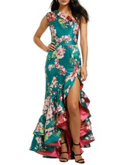 Bronx-and-Banco-Sofia-Gown-Front