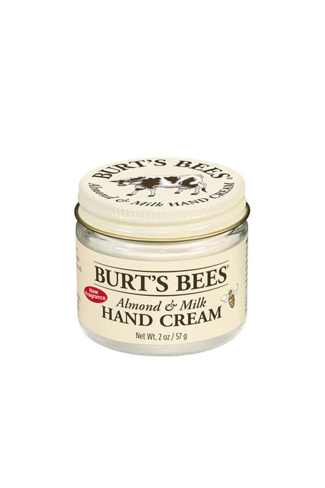 burts-bees-almond-milk-hand-creme