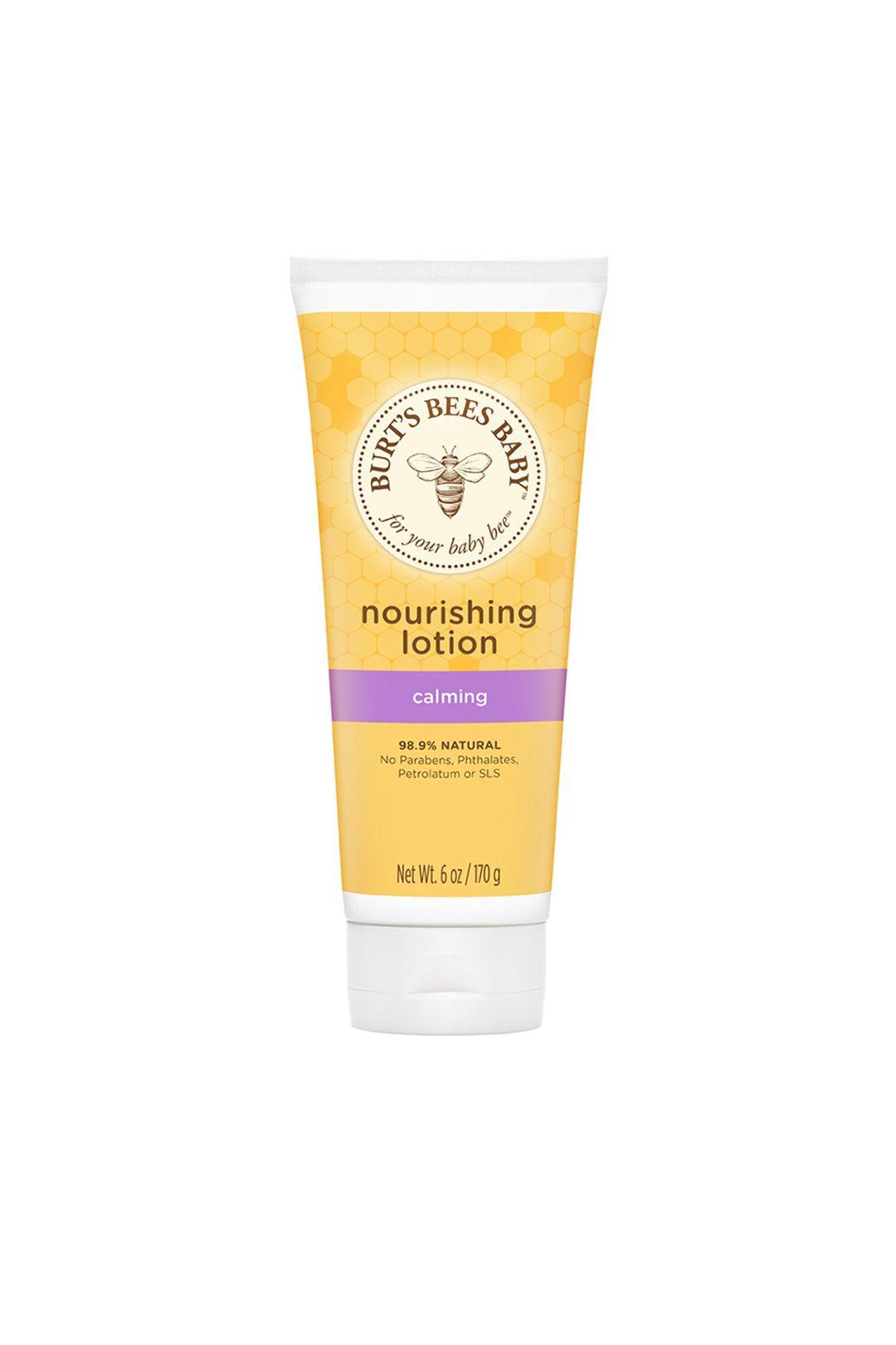 burts-bees-baby-bee-nourishing-lotion-calming