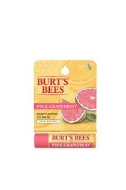 Burts-Bees-Lip-Balm-Pink-Grapefruit-Refreshing-Tube-Product