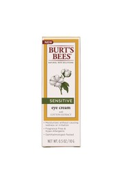 burts-bees-sensitive-cotton-extract-eye-cream