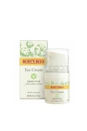 burts-bees-sensitive-eye-cream-product