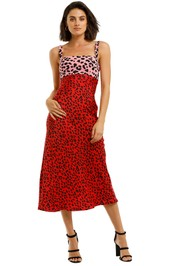 By-Johnny-Splice-Leopard-Bias-Midi-Dress-Front