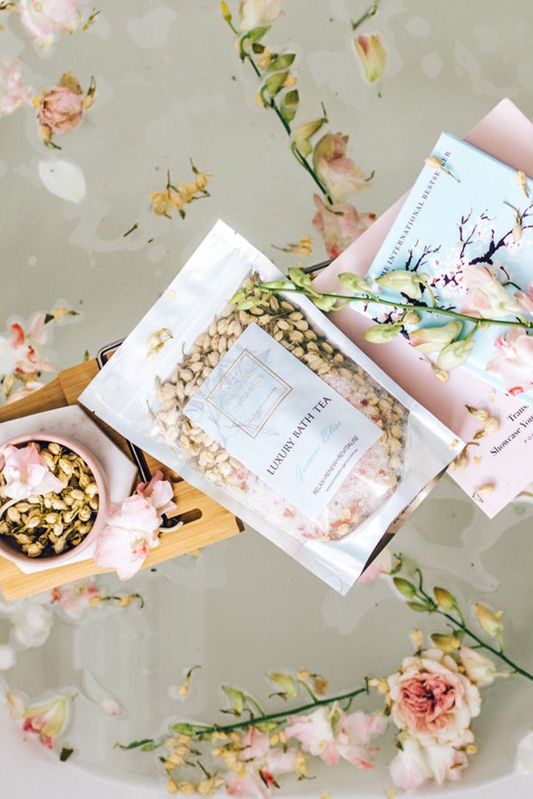 byron-bath-organics-jasmine-bliss-bath-tea