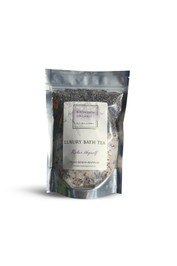 byron-bath-organics-relax-thyself-bath-tea-Product