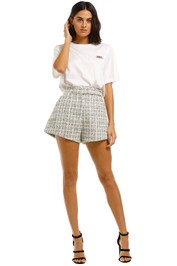 C&M-Camilla-And-Marc-Glenmore-Tee-Soft-White-Front