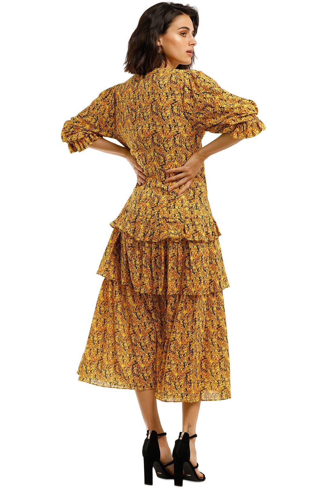 C&M-Camilla-And-Marc-Rimini-Tiered-Dress-Asterid-Print-Back
