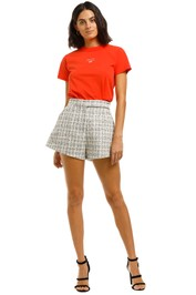 C&M-Camilla-And-Marc-Starman-Tee-Vermillion-Front