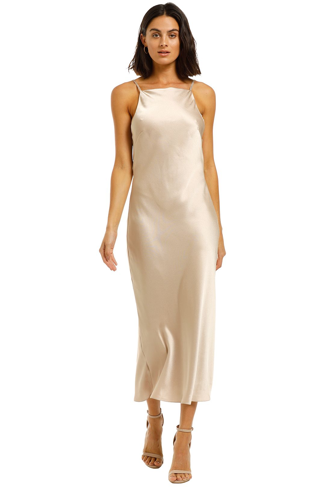 Camilla-and-Marc-Antonelli-Backless-Dress-Champagne-Front