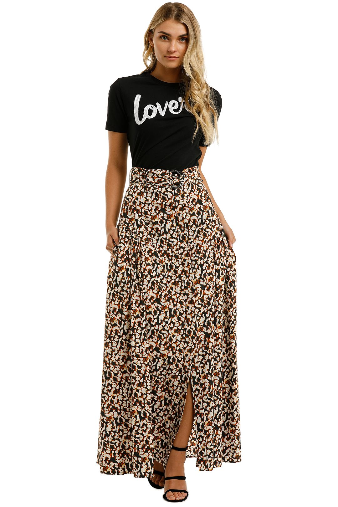 Camilla-and-Marc-Asterid-Skirt-Asterid-Print-Front