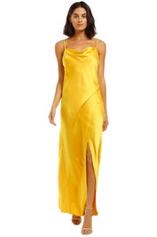 Camilla-and-Marc-Aubrey-Slip-Dress-Sunburst-Front