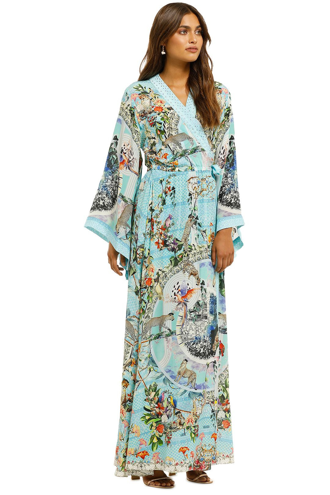 Camilla-Kimono-Wrap-Dress-Girl-from-St-Tropez-Side