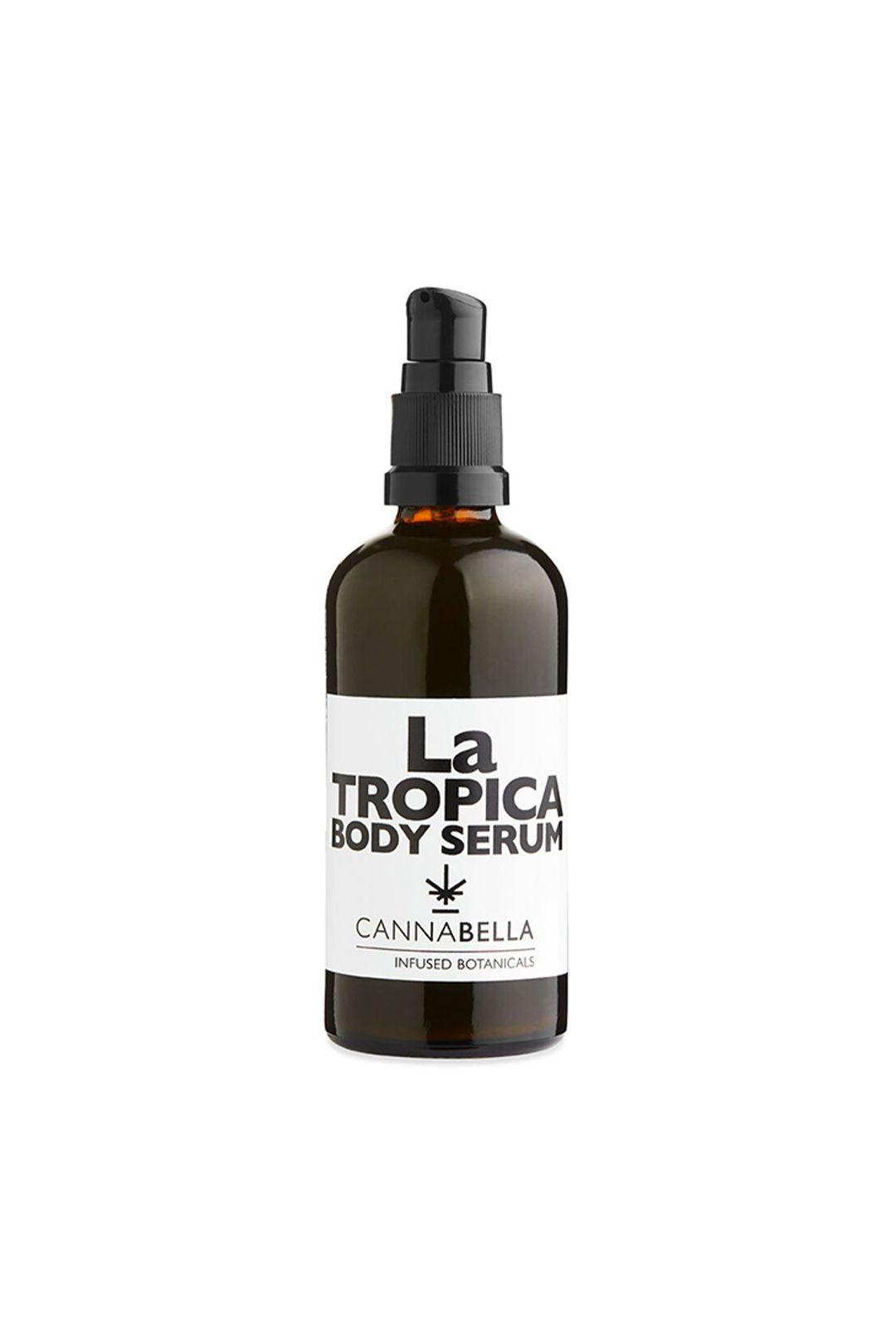 cannabella-la-tropica