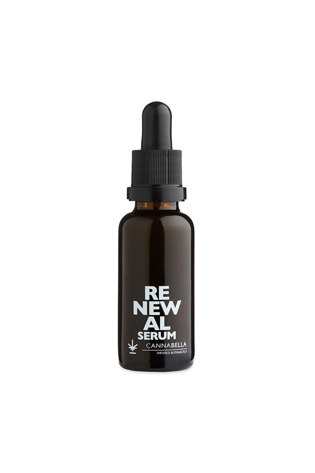 cannabella-renewal-serum
