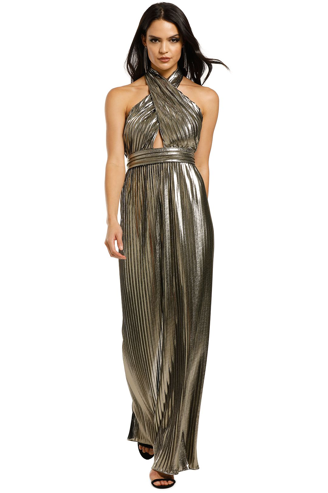 Carla-Zampatti-The-Monroe-Gold-Gown-Front