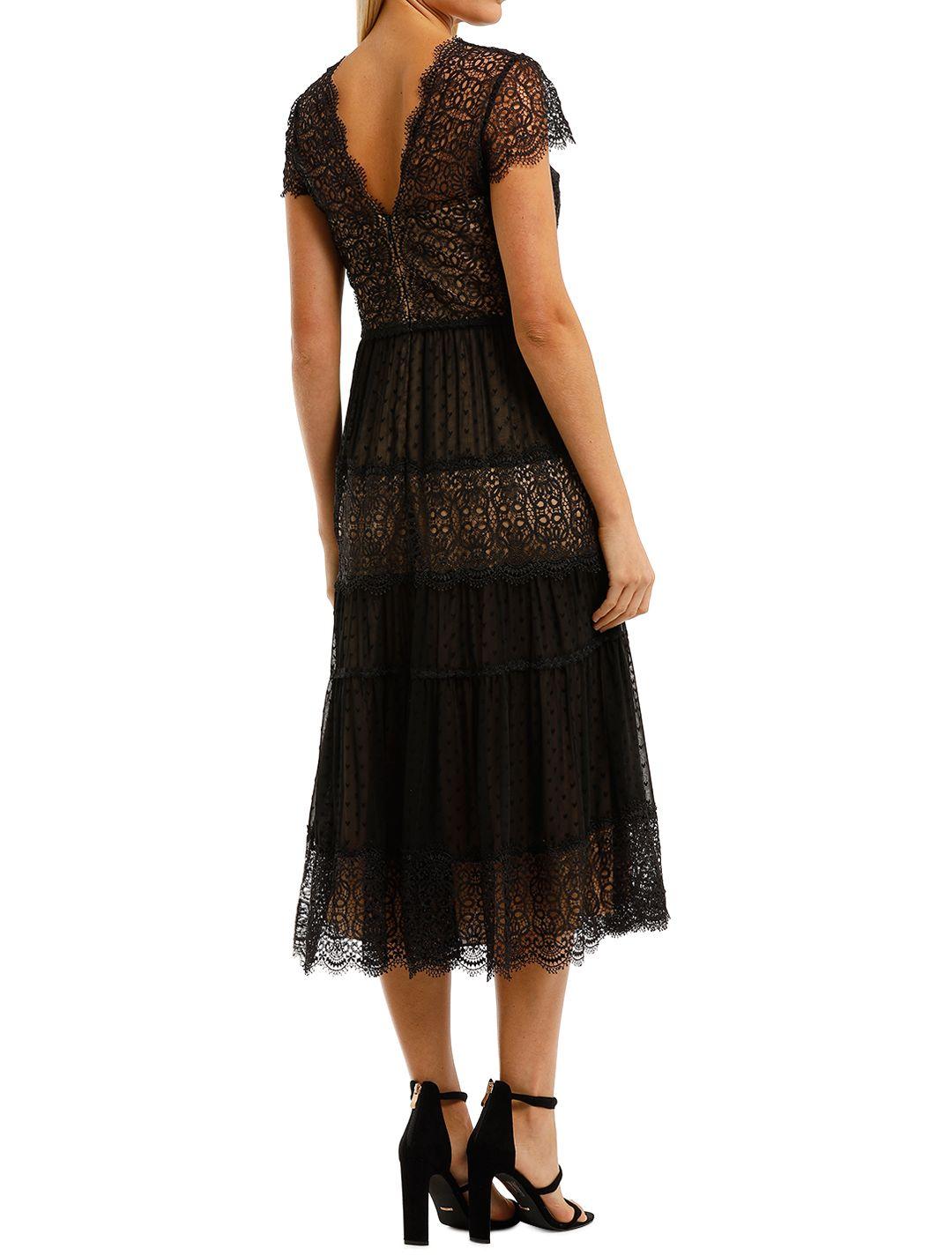 Catherine-Deane-Lala-Dress-Black-Back