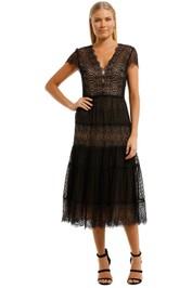 Catherine-Deane-Lala-Dress-Black-Front