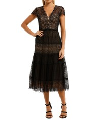 Catherine-Deane-Lala-Dress-Black-Front