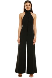 CMEO-Collective-Chapter-One-Jumpsuit-Black-Front