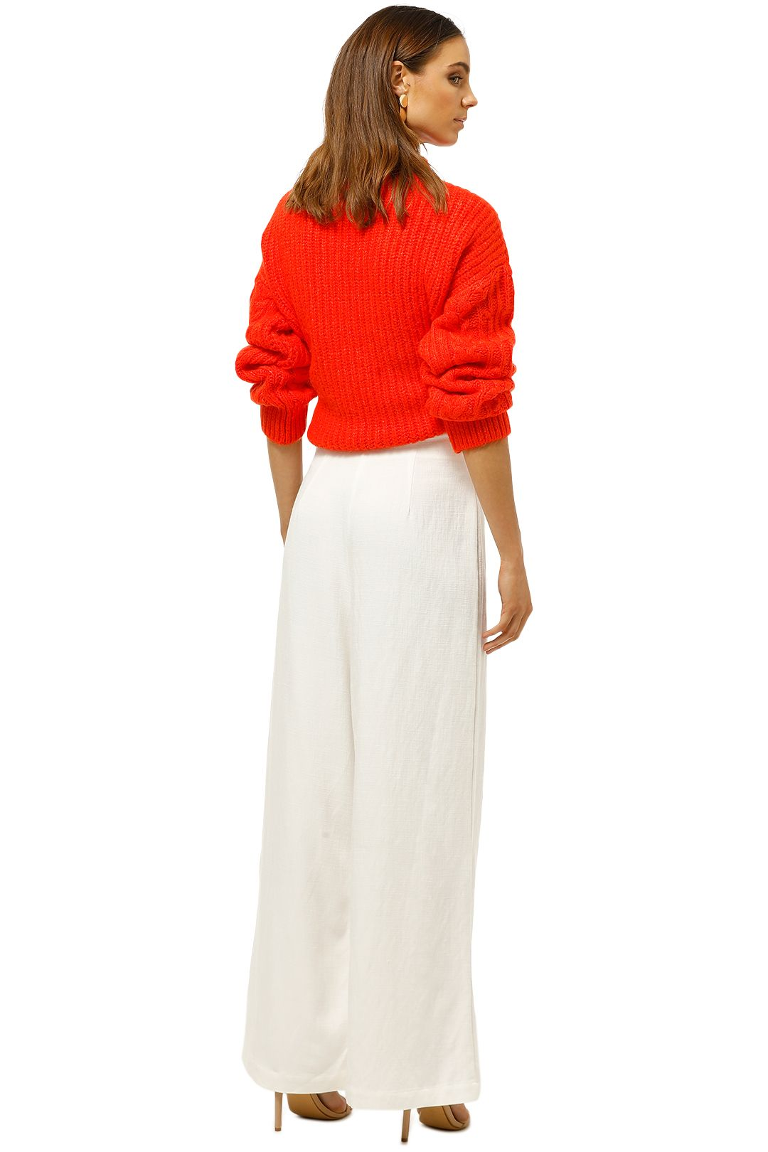 CMEO-Collective-Collisions-Pant-Ivory-Back