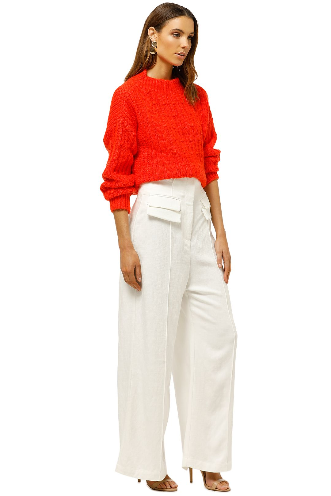 CMEO-Collective-Collisions-Pant-Ivory-Side