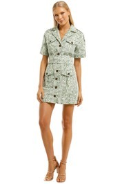 CMEO-Collective-Energised-Dress-Ivy-Woodgrain-Front